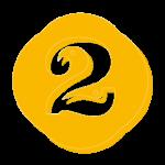 Werbeagentur 3D Icon