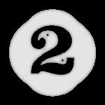 Werbeagentur Druckerzeugnis Icon