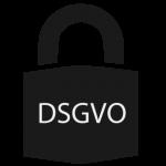 DSGVO icon Werbeagentur